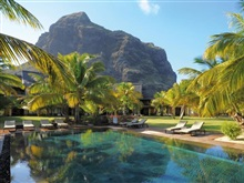 Dinarobin Beachcomber Golf Resort Spa , Le Morne