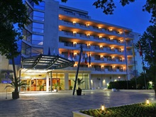 Hotel Sofia , Golden Sands