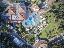 Hotel Belvedere Resort Apartments, Vrsar