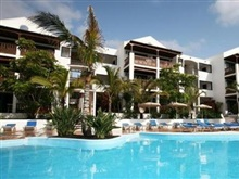Hotel Mansion Nazaret, Lanzarote All Locations