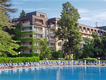 Hotel Lotos Riviera In Riviera Holiday Club, Riviera Beach