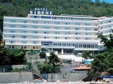 Sirene Blue Resort, Saronic Islands