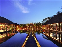 Amarterra Villas Bali Nusa Dua - Mgallery Collection, Nusa Dua