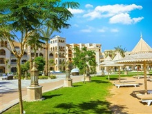 The Grand Marina Hotel, Hurghada