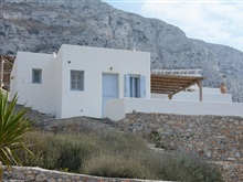 Kaminaki Amorgos Studios And Apartments, Amorgos