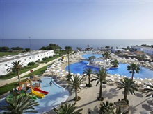 Hotel Louis Creta Princess Aquapark Spa, Platanias