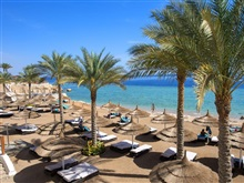 Sunrise Montemare Resort Adults Only , Sharm El Sheikh