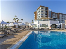 Leonardo Crystal Cove Hotel And Spa - Adults Only, Protaras