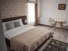 Hotel B House Rooms, Iasi