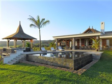Heritage The Villas, Bel Ombre