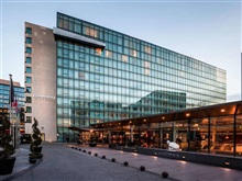 Hotel Pullman Paris Centre Bercy, Paris