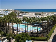 Costa Mar Aparthotel, Lanzarote All Locations