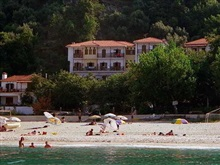 Kima Studios And Apartments, Agios Ioannis Pelion