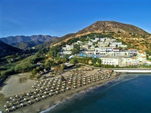 Hotel Fodele Beach, Heraklion