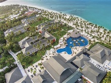 Barcelo Bavaro Beach - Adults Only, Punta Cana