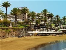 Palm Beach Club, Playa De Las Americas