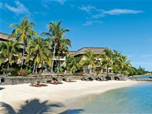 Hotel Veranda Paul Virginie Adults Only, Mauritius All Locations