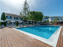 Hotel Contessa, Zakynthos Zante All Locations