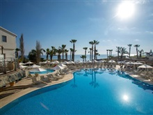 Hotel Louis Althea Beach, Protaras