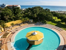 Pestana Delfim Beach And Golf, Alvor