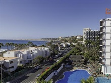 Hotel Beverly Park, Gran Canaria Island All Locations