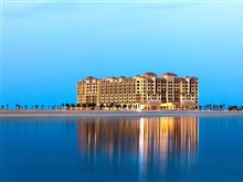 Marjan Island Resort And Spa, Ras Al Khaimah