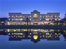Address Montgomerie Dubai, Dubai