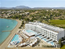 Hotel Nikki Beach Resort Spa, Porto Heli