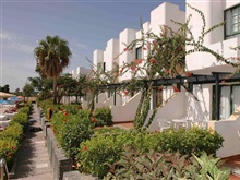 Capri Bungalows, Gran Canaria Island All Locations