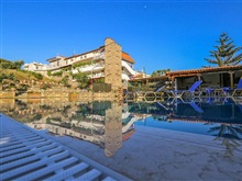 Argo Studio And Apartments, Evia Island All Locations
