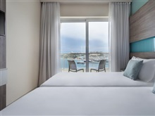 115 The Strand Hotel And Suites, Sliema
