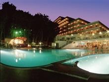 Hotel Pliska, Nisipurile De Aur
