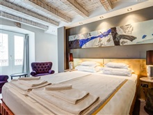 Boutique Hotel Hippocampus, Kotor