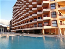 Hotel Angela - Adults Only, Fuengirola