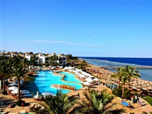 Rehana Royal Beach Resort, Sharm El Sheikh