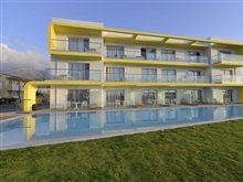Sentido Sun Beach Resort Adult Only, Chania