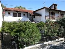 Hotel Theopisti, Muntele Athos Ouranouolis