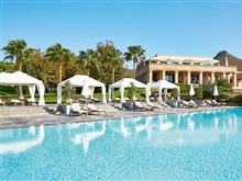 Hotel Cape Sounio Grecotel Exclusive Resort , Sounio