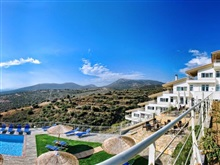 Hotel Filion Eco, Evia Island All Locations