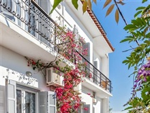 Argo Pension, Skiathos All Locations