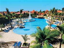 Ifa Villas Bavaro Beach Resort And Spa, Punta Cana