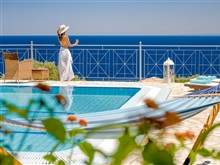 Emerald Villas And Suites, Zante Town