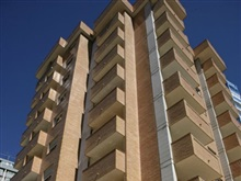 Benimar Apartments, Alicante
