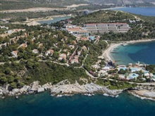 Hotel Pine Bay Holiday Resort, Kusadasi
