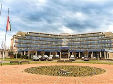 Park Inn By Radisson Sarvar Resort Spa, Sarvar