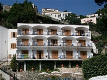 Hotel Royal Positano Ex. Domina Home Royal, Coasta Amalfi