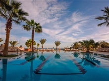 Royal Star Beach Resort, Hurghada