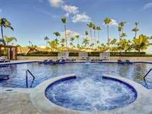 Hideaway At Royalton Punta Cana - Adults Only, Punta Cana