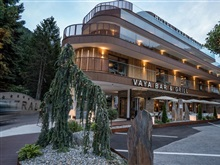 Vaya Solden Fine Living Resort, Solden