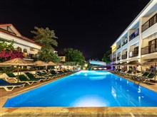 Golden Life Resort Hotel Spa, Oludeniz